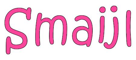 Smaijl