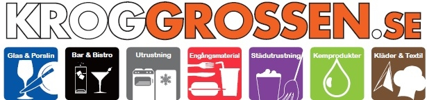 Kroggrossen.se