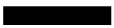 Storieliving logo