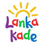 Fair Trade Lanka kade, Sri Lanka