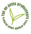 logotype trust organic small farmers