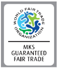 MKS wfto guaranteed