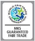 MKS wfto guaranteed
