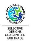 Selective Designs, leksakstillverkare på Sri Lanka, medlem i WFTO.