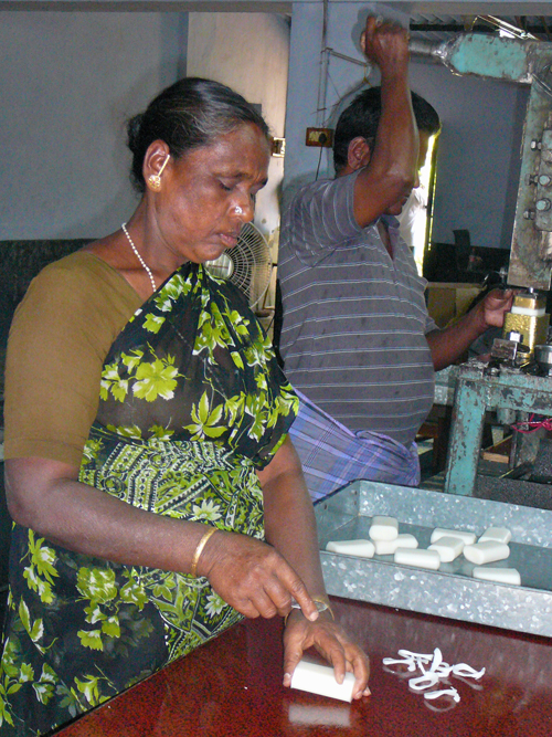 Foto: House of Fair Trade