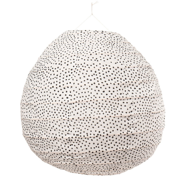 Lampskärm 'Fleck'