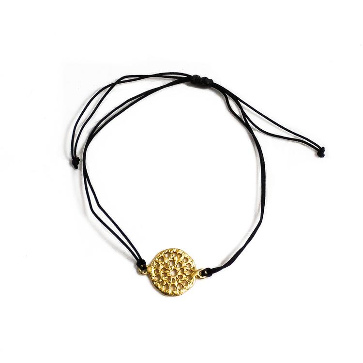 Armband 'Mandala'