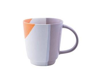 """Mugg, stor, """"Thuy"""", keramik"""