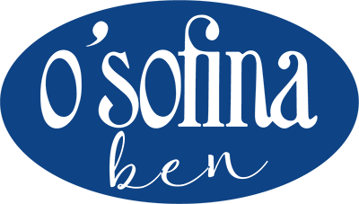 Osofinaben logo