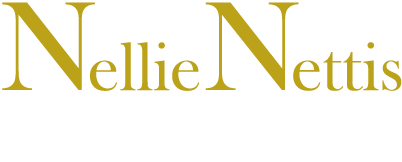 NellieNettis logo