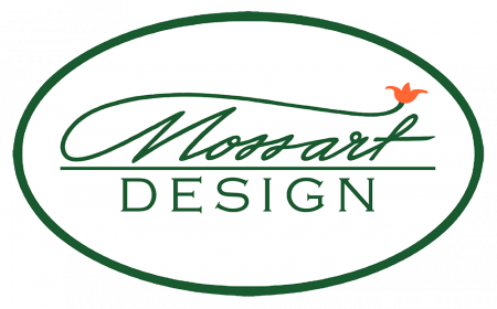 Mossart Design