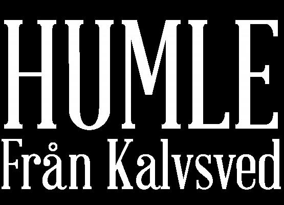 Kalvsved Gårdsbutik