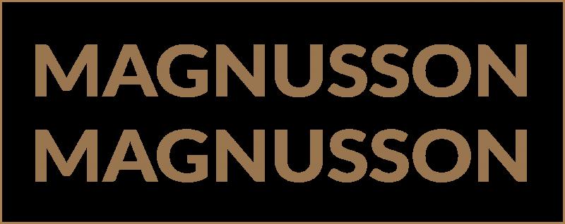 Magnusson & Magnusson