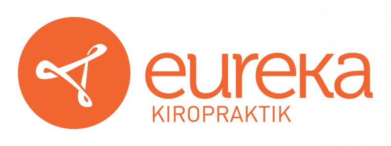 eurekakiropraktikdalarna WEBSHOP