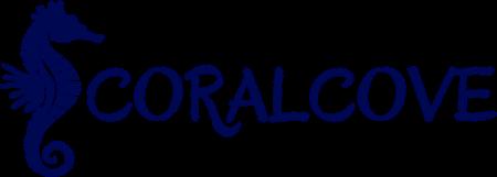 CORALCOVE logo