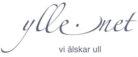 ylle.net logo