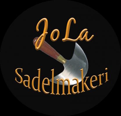 JoLa sadelmakeri