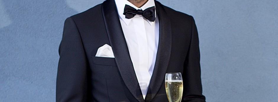 Klädkoder och dess betydelser
