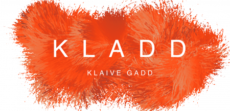 KLADDs Quickbutik