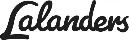 Lalanders kläder