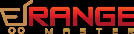 RangeMaster Store logo