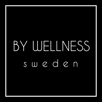 By Wellness Sweden