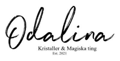Victoria Nielsen - Art & Design