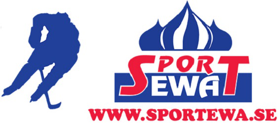 SPORT EWA