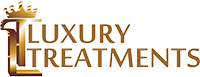 Luxury Treatments