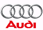 https://www.c-parts.se/avgassystem/audi2