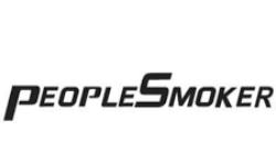 PeopleSmoker