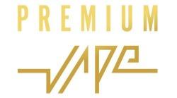 Premium Vape