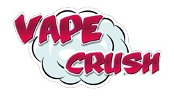 Vape Crush