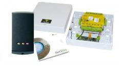 Paxton KP50 Kit