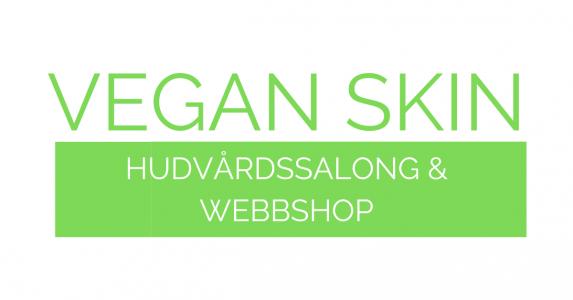 Vegan skin