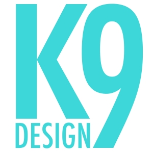 Shop At K9Design