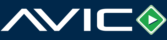 Logga AVIC