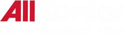 Logga Allkontor