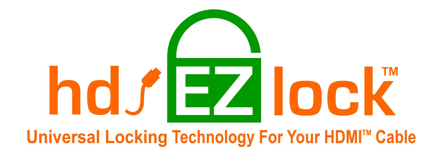 Logo hdEZlock