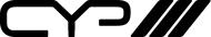 Logo CYP///