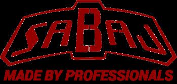 Logo Sabaj
