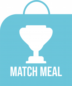 Match Meal logo