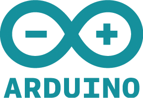 Trademarks of Arduino AG