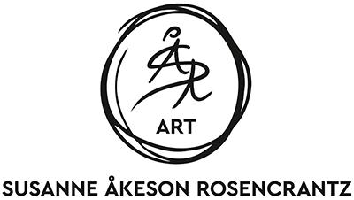 Susanne Åkeson Rosencrantz