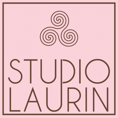Studio Laurin