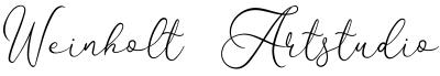 ateljececilia logo