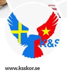 Senaste Nytt K&S SKOR