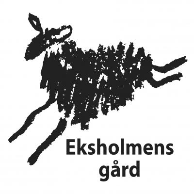 Eksholmens Gårdsbutik