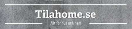 tilahome.se