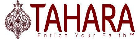 TAHARA